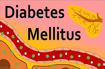 Reishi Ve Şeker Hastalığı
