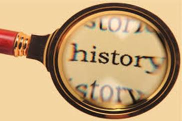 Tıbbi Mantar Olarak Reishi TarihÇesi